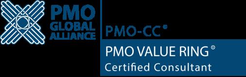pmo-cc-506x159