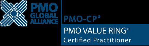 pmocp-3